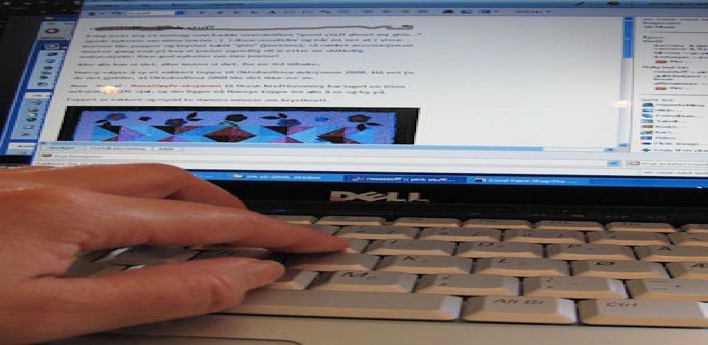 I'm a Freelance Writer, Not a Social Media Expert