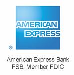 American-Express-Personal-Savings