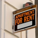 3 Tips to Establish a Good Relationship with a New Landlord