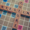 Top 10 Best Stock Market Investment Research Sites