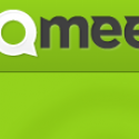 Want to Earn a Few Extra Bucks? Search with Qmee