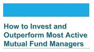 investing basics ebook