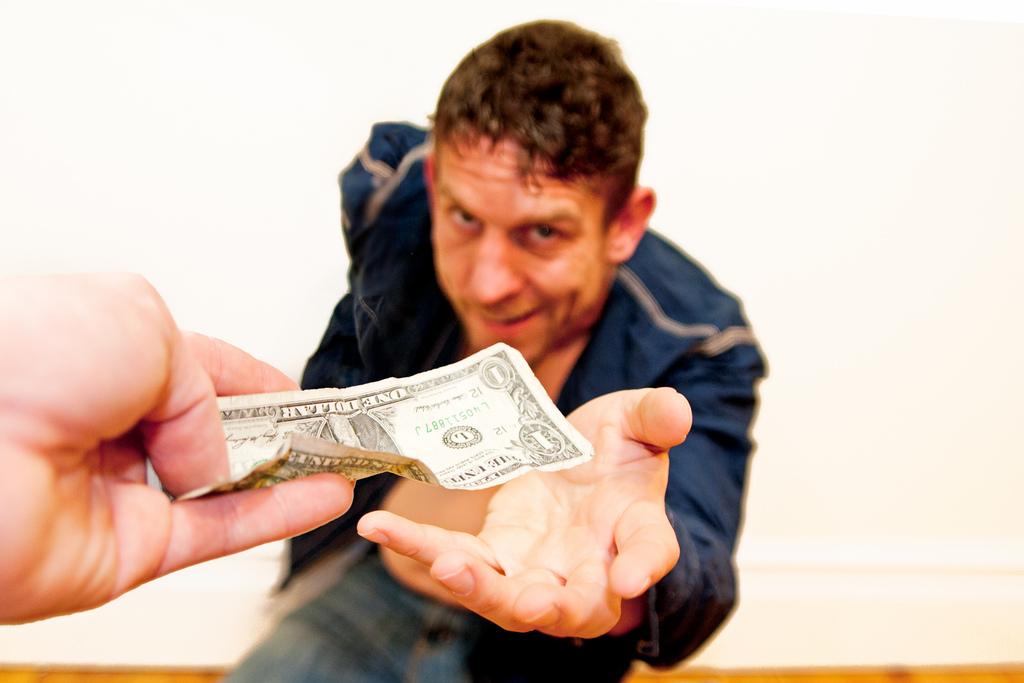 детям как попросить денег на операцию у зарубежный носите