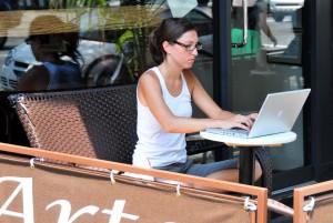 Freelance Gig
