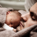Rise of Stay-at-Home Dads: Financial Resources and Lifestyle Choices