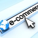 How to Sell Your Ecommerce Store