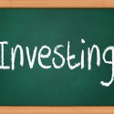 Do You Consider Intrinsic Value When Investing?