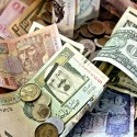 Tips for Investing in Foreign Currency