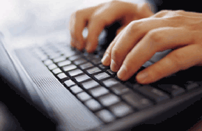 Freelancing: Placing Guest Posts for Clients