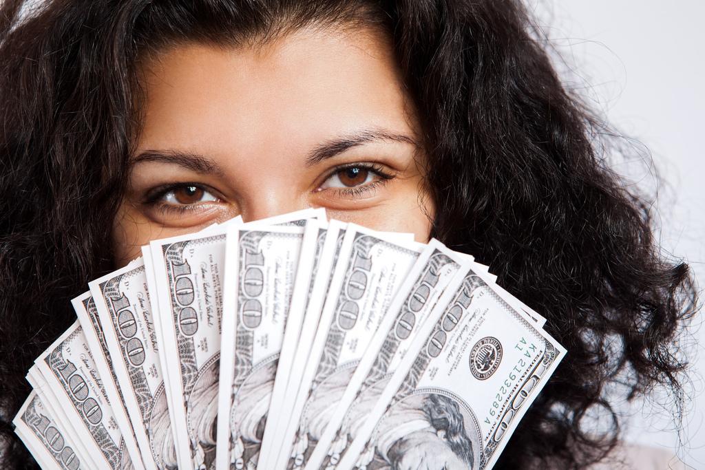 женщины за деньги смотреть онлайн - 12