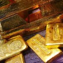 Preserve & Growth Your Wealth through Gold Investing