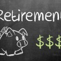 Money Book Review: Choose Your Retirement