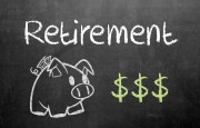 Are You Going All In on Retirement?