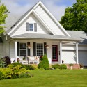 Improve Your Home's Value for Now and Later
