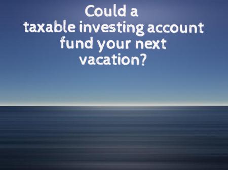 travel fund