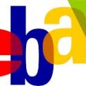 How to Sell on eBay: 5 Tips to Boost Your Profits
