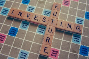 Vintage Investing